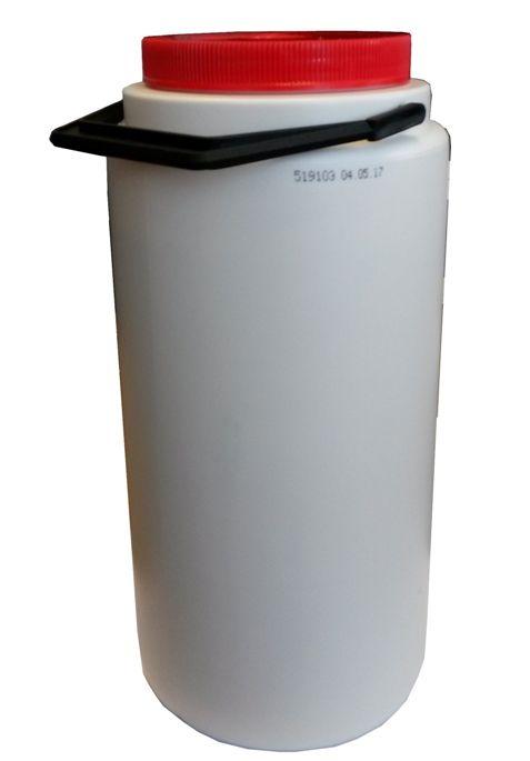 Kézmosó paszta 4 kg (WÜRTH kompatibilis)
