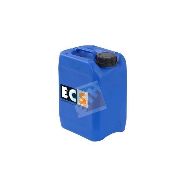 Alkatrészmosó folyadék, 30 liter, ECS