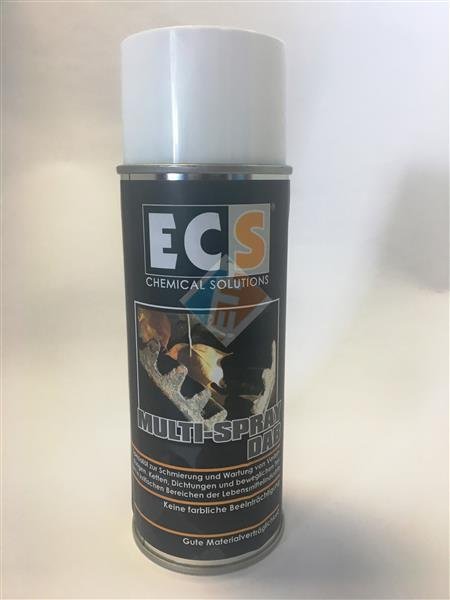 MULTISPRAY DAB - 400 ML (ECS)